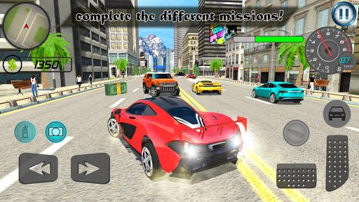 Go To Town 4  Screenshots 14