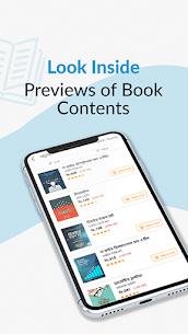 Rokomari – Largest Online Book Store in Bangladesh 3