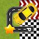 Unblock Car - Car Parking Puzzle - Jigsaw Puzzle
