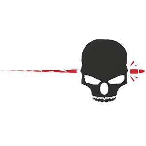 Sniper Z 0.5.7.3 by General Adaptives Games logo