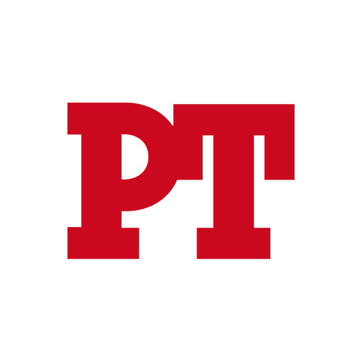 E-tidning PT