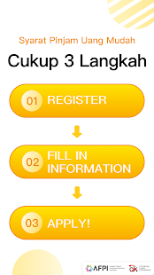 Image For Dana Pintar - Pinjaman Uang Tunai Versi 5.1 1