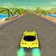 Street Fury : Street Traffic Race Game icon