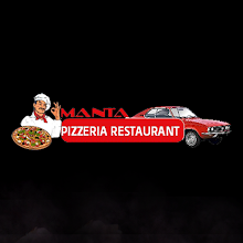 Pizzeria Manta icon
