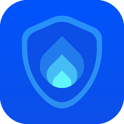 BurnerGuard: Privacy & Apps Permission Manager