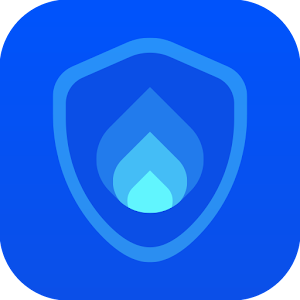 BurnerGuard: Privacy &amp Apps Permission Manager