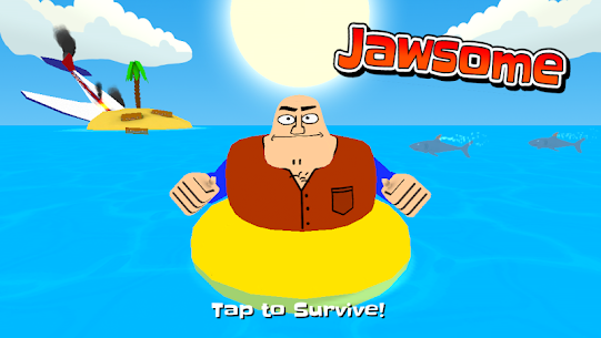 Jawsome Hack for iOS and Android 1