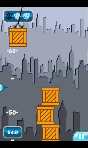 tower box screenshot 1