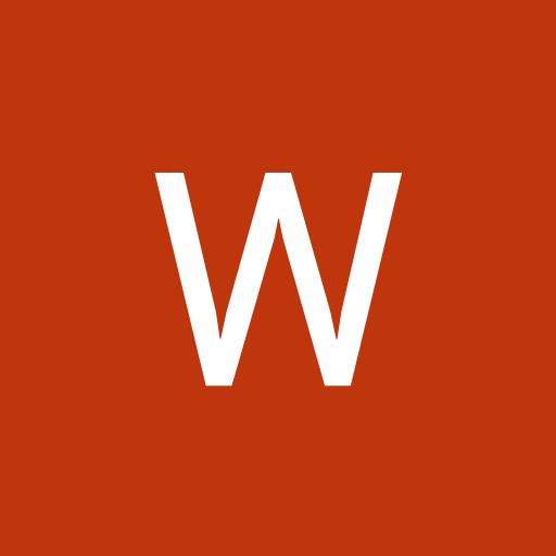 free workout tracker app