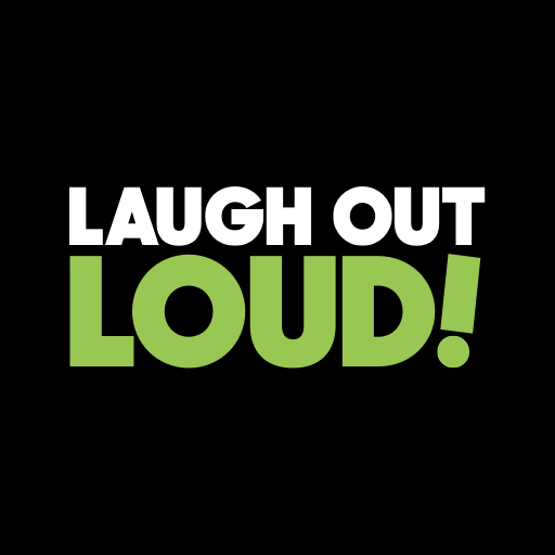 Baixar Laugh Out Loud by Kevin Hart para Android