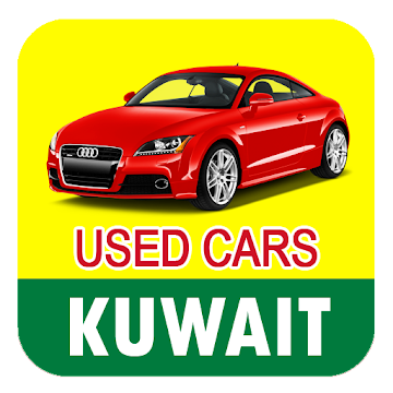 Captura 1 de Used Cars in Kuwait para android