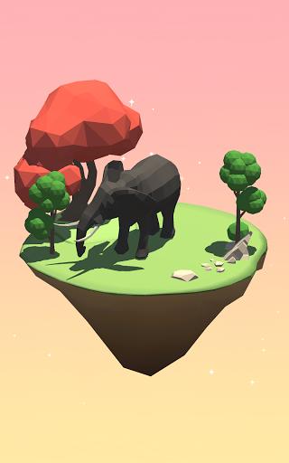 Animal Craft 3D: Idle Animal Kingdom  screenshots 12