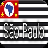 History of São Paulo state