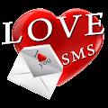Love Messages APK
