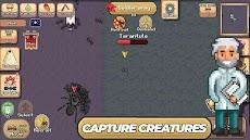 Pocket Ants: Colony Simulatorのおすすめ画像2
