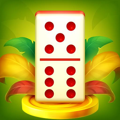 KOGA Domino - Classic Free Dominoes Game