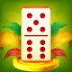 KOGA Domino - Clássico Jogo de Dominó Grátis para PC Windows