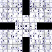 VISTALGY® Sudoku