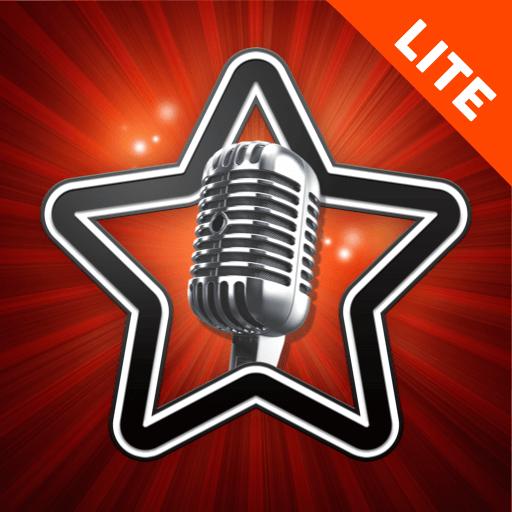 StarMaker Lite: Singing & Music & Karaoke app