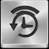 Connection Optimizer