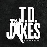 T.D. Jakes Ministries App