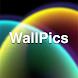 WallPics
