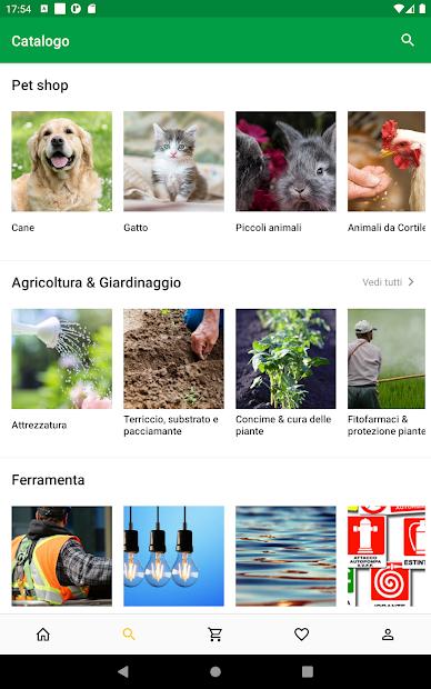Agrigarden screenshot 13