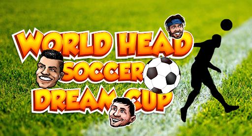 Head To Head Soccer League: Fun Football Simulator 7 screenshots 1