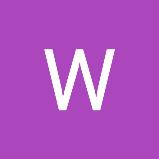 Ut Online Mobile Learning V 3 6 0 Apps On Google Play