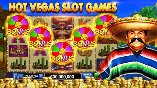 Superb Casino - HD Hot Slots Games 1.0.46 Screenshots 6