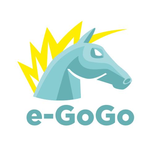 e-GoGo