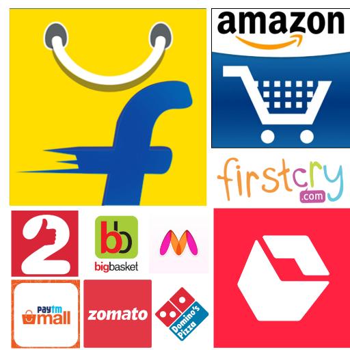 opțiuni binare de ce am ales recenzii de investiții pe internet