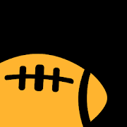 Steelers Football: Live Scores, Stats, & Games