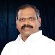 Hosanna Ministries Vijayawada APK