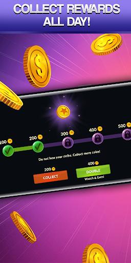 Bingo - Offline Free Bingo Games 2.2.2 screenshots 3