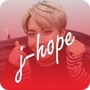 J-Hope Music Offline 2020