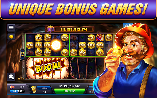 Take5 Free Slots u2013 Real Vegas Casino 2.94.0 screenshots 2