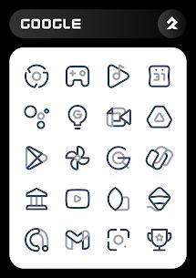 DOI icons APK (PAID) Free Download Latest 1