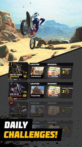 Dirt Bike Unchained 2.4.30 Screenshots 7