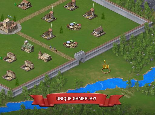 Lords of Kingdoms 1.5.2 Screenshots 3