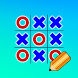 Tic Tac Toe Universe - Androidアプリ