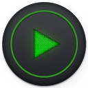 Music Player MP3 Player -Enjoy Hight Quality Music