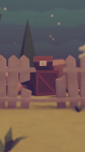 the rabbit escape games  APK MOD (Astuce) screenshots 5