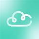 Weathy(웨디) - 나에게 돌아오는 맞춤 날씨 서비스 para PC Windows