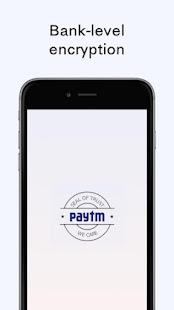 Paytm Canada screenshots 5
