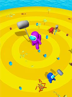 Smashers.io - Fun io games 3.3 Screenshots 16