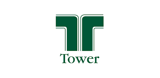 Tower Federal Credit Union Apps On Google Play
