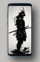 Samurai Wallpapers HD