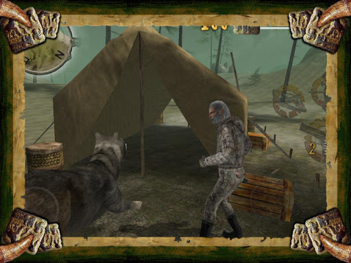 Trophy Hunt filehippodl screenshot 13