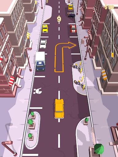 Drive and Park 1.0.14 Screenshots 13